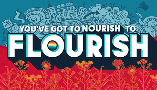 Flourish Initiative